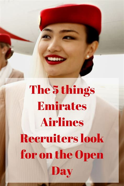 fly emirates careers cabin crew best 25 emirates cabin crew ideas on cabin