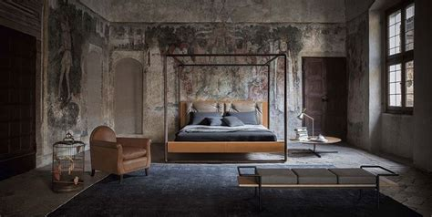 camere da letto design arredamento camere da letto design camere da letto design