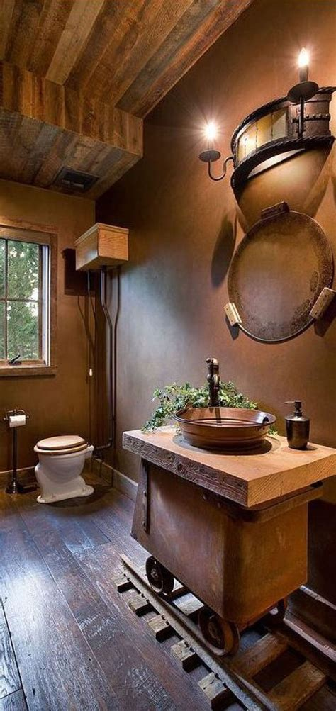 home decor earth tones 17 best ideas about earth tone decor on pinterest contemporary basement furniture