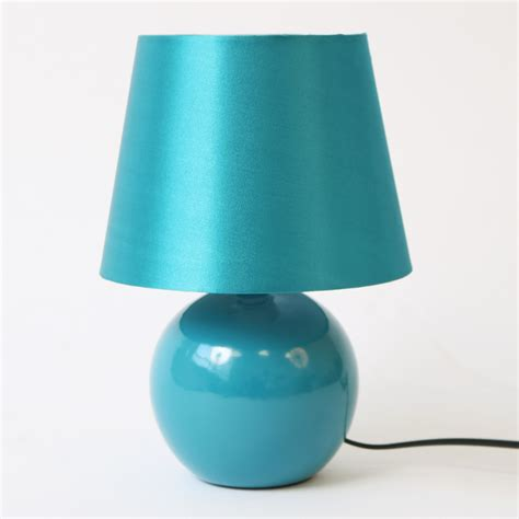 lubna chowdhary tiled table l crackle teal west elm home lighting ideas