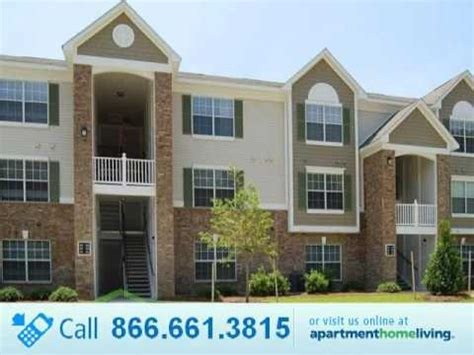 Apartments In Columbia Sc For Professionals Killian Lakes Apartments For Rent Columbia Sc