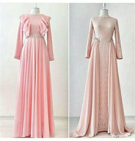 Sholeha Dress pin by 箘lknur topal on elbise