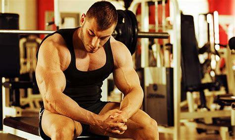 incline bench muscle group 17 jaw dropping benefits of the incline decline bench press