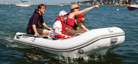 inflatable boats craigslist achilles inflatable dinghy pictures to pin on pinterest