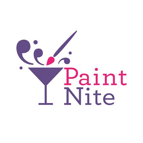 redeem paint nite groupon paint nite coupons promo codes 2018 groupon