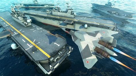 boats game navy boat jet parking game android apps on google play