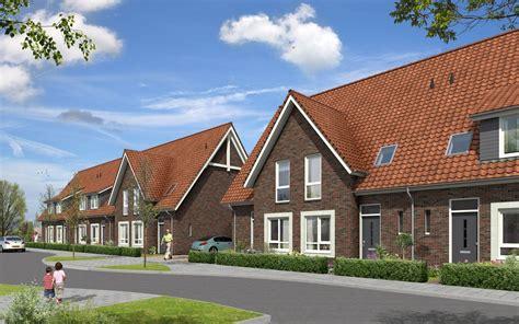 huis kopen als starter je eerste huis kopen
