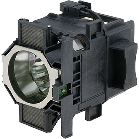 epson l replacement epson elplp72 replacement projector l v13h010l72 b h photo