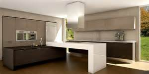 sleek kitchen sleek kitchens contemporary kitchen miami by