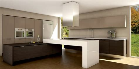 sleek kitchen sleek kitchens contemporary kitchen miami by