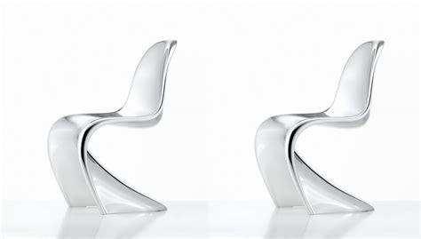 panton chair filzgleiter emejing panton chair prezzo gallery amazing house design