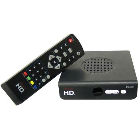 Konverter Tv Digital munwar digital tv converter