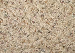 frieze carpet sale
