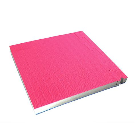 taekwondo mats sale roll mat view roll mat pine tree
