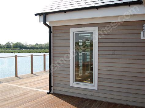 value mobile homes 1dsc02783 value mobile homes
