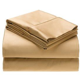 water bed sheets queen 1000 tc egyptian cotton waterbed sheets