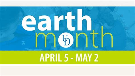 Http Www Udel Edu Udaily 2017 March Lerner Mba Student Conference by April 5 May 2 Earth Month