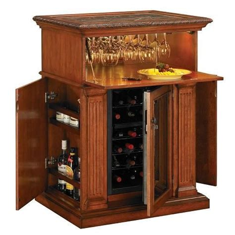 wine cooler cabinet furniture chianti wine cabinet dc2067c227 1838 for the home