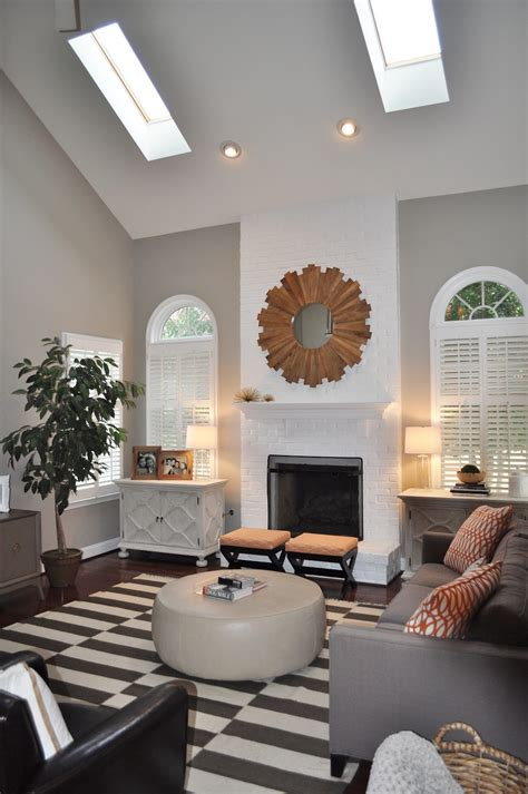 jws interiors project complete before after tween jws interiors project complete family room makeover