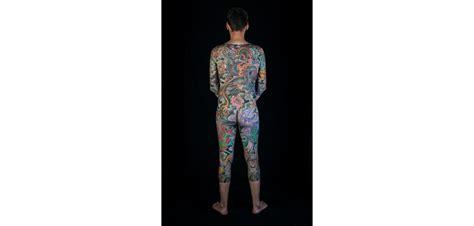 tattoo zurich prices mick book mick of zurich