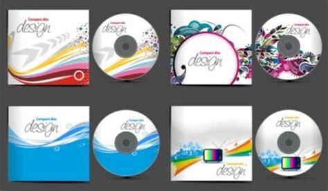format cd kaç para 4 cd 포장 벡터 벡터 기타 무료 벡터 무료 다운로드