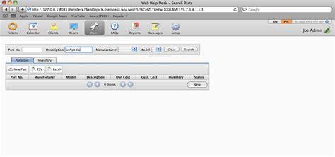 web help desk web help desk mac