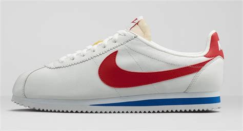 Sepatu Nike Air Cortez 2 forrest gump s nike air cortez are retroing soon theshoegame sneakers information
