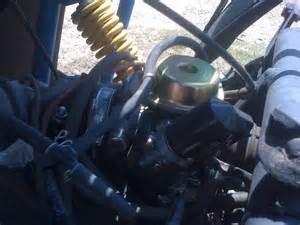 yerf spiderbox yerf spiderbox wiring diagram troubleshooting 150 cc engine wiring diagram wiring