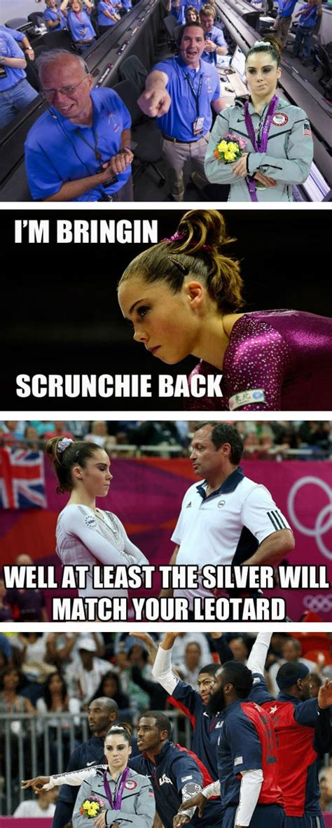 Gymnastics Memes - funny gymnastics memes www imgkid com the image kid