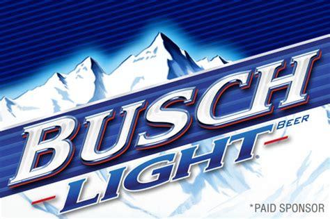 busch light 30 pack cassidy s brew zoo