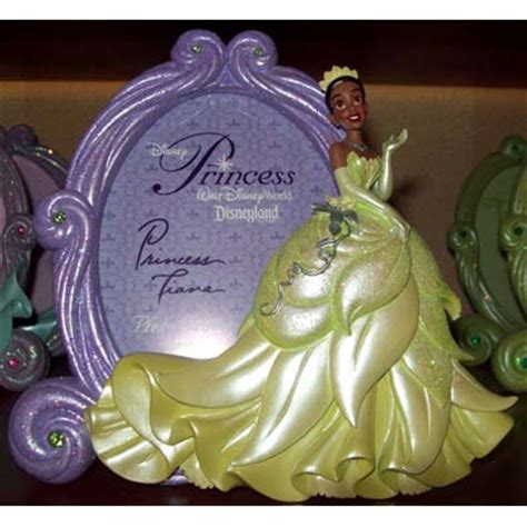 Sale Frame Foto Resin Hello Wedding White Edition 3r your wdw store disney picture frame princess
