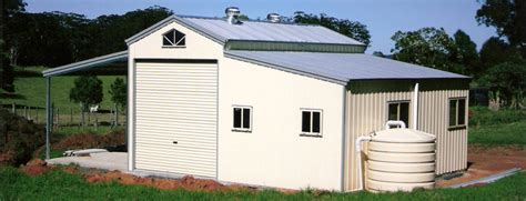 rural sheds for sale qld farm equipment hay machinery