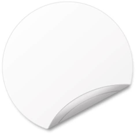 Heckscheibenaufkleber Drucken Lassen by Aufkleber Drucken Lassen Druckerei F 252 R