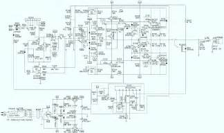 panasonic tv schematic diagram tc panasonic get free image about wiring diagram