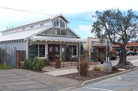 california real estate market 2012 orcutt ca 1st quarter real estate market update