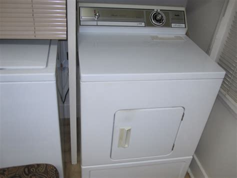 Soft Whirlpool 1959 by Don T Do Lg Topload Washer Recall Unless You Want Clothes