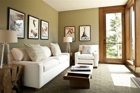 Decorating A Small Living Room Space by Small Living Room How To Decorate Small Spaces