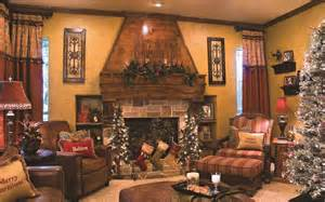 decorating your home for the holidays spice up your home for the holidays lifestyles of denton county