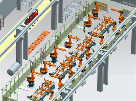 design manufacturing line siemens announces nx 10 tenlinks news