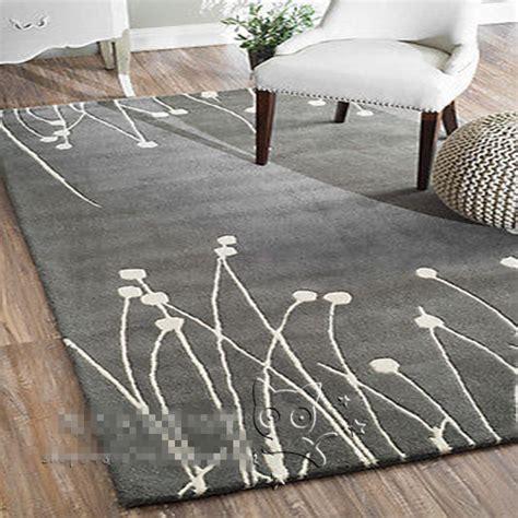 tappeti moderni a poco prezzo tappeti per bagno tappeti per bagno di lusso frette