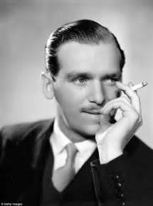 One Room House by How Douglas Fairbanks Snr Had A Soap Opera Life To Beat