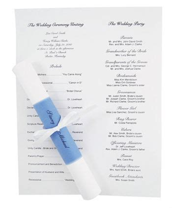 wedding scroll template 241 best images about ideas for the wedding on