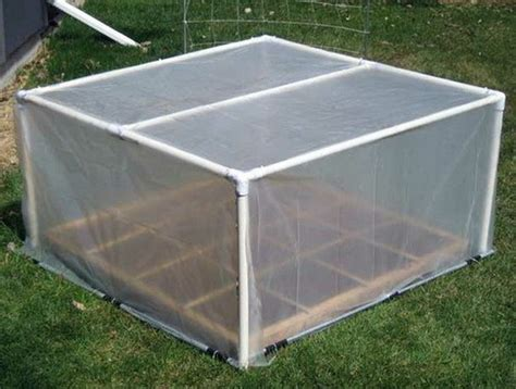 diy backyard greenhouse pvc pipe creations make cool stuff out of pvc pipes removeandreplace