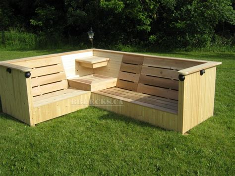 bench with flower box benches flower boxes beaver brothers deck builder