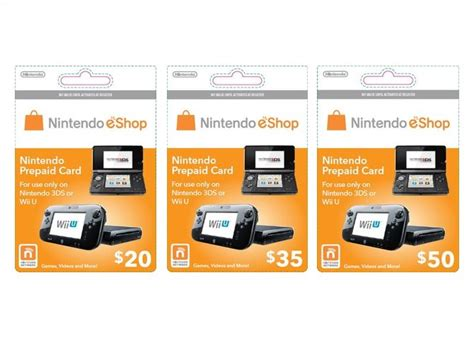 Nintendo 3ds Gift Card - nintendo eshop card not working nintendo tech forums