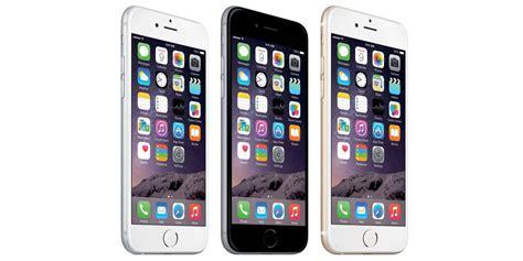 l iphone 6 ce qu il manque encore 224 l iphone 6