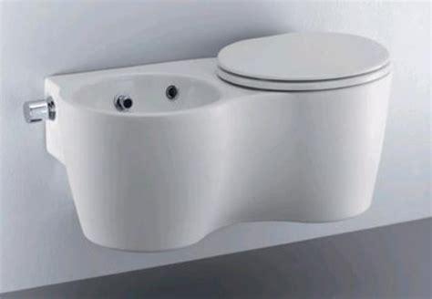 wofã r benutzt ein bidet 7 interessante ideen f 252 r wc design stilvolles badezimmer