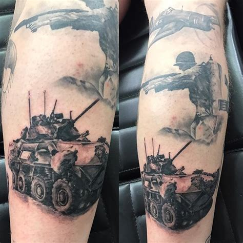 veteran tattoos veteran tattoos images search