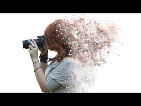 tutorial photoshop cs6 disintegration effect tutorial photoshop cs6 disintegration effect