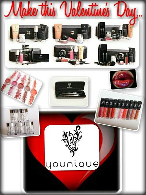 day special gifts to amaze your sweetheart 13 best images about gifts for on valentines and younique